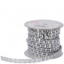 wholesale Jewelry Storage: Jewelry band Akari width 10mm, length 9m, ...